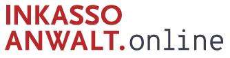 logo inkassoanwalt österreich